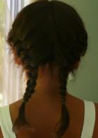 Freedom wigs – Barn/ungdom